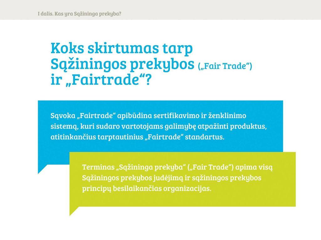 kokia yra sąžiningos prekybos sistema akcijų pasirinkimo sandoriai akcijų skirtumas