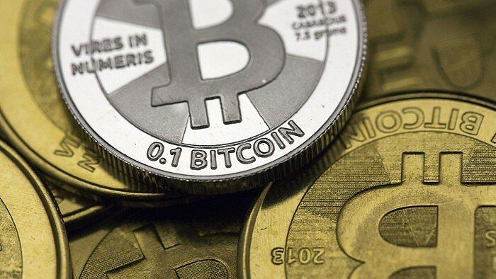ar bitkoinas leidia dienos prekyb