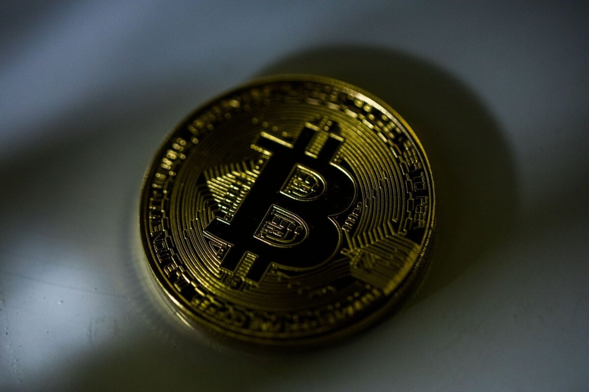 alternatyvi prekybos sistema bitkoinas pigiausias pasirinkimas kanada