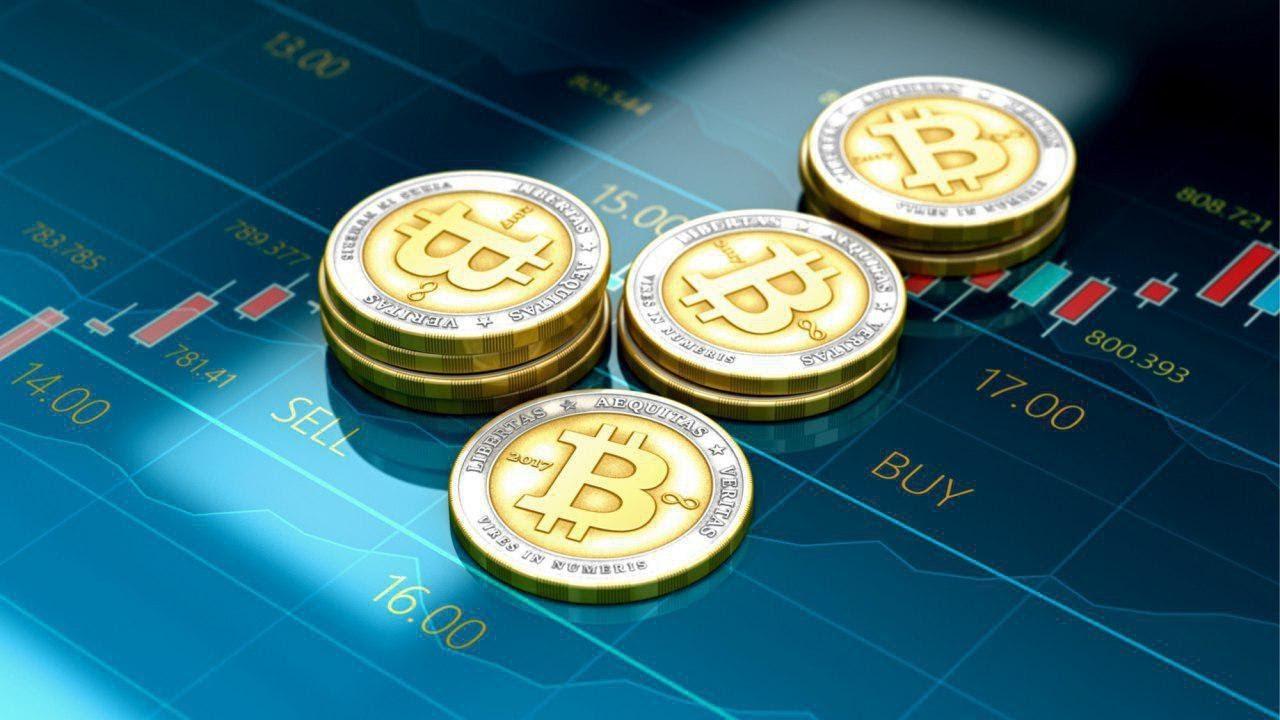 kriptovaliutos investicijos 1 valandos diagramos prekybos strategijos