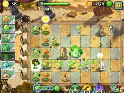 Nemokami žaidimai online | splc.lt