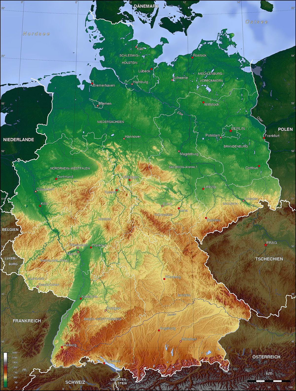 Vokietijos prekybos rūmai. splc.lt