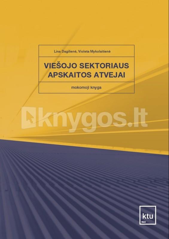 Audito, apskaitos, turto vertinimo ir nemokumo valdymo tarnyba