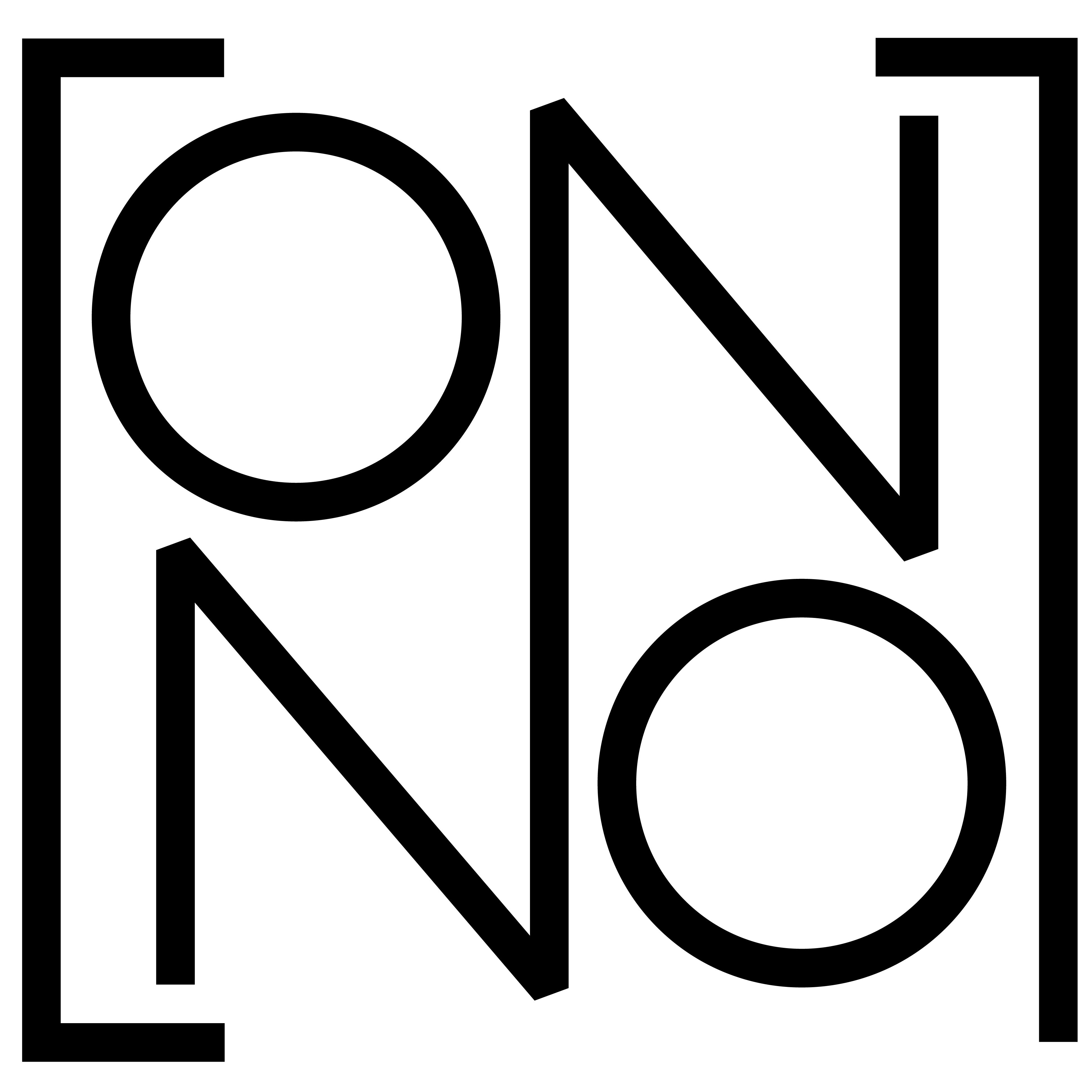 fx pasirinkimo sandorių kainodaros modelis