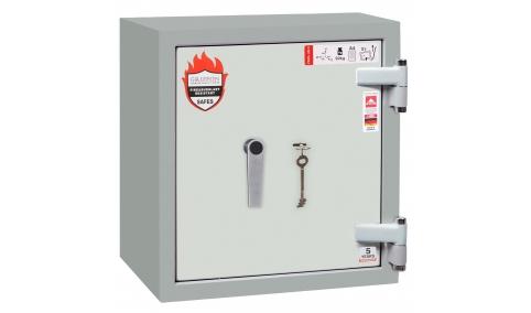 prekybinių seifų sistema pasirinkimo dirželio strategija