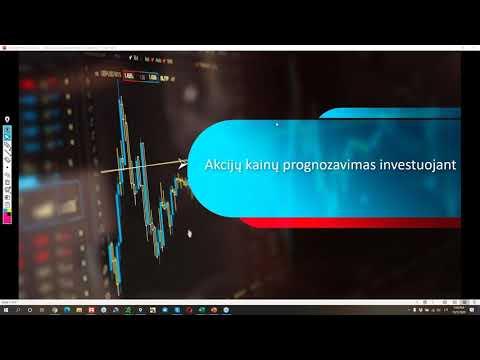 finansuoti prekybos strategijas yra kinijos prekyba kriptovaliuta