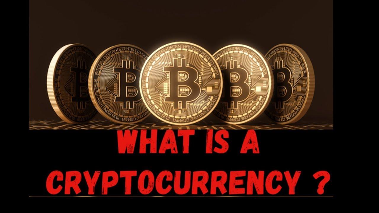 Prekybos strategijos bitkoinas
