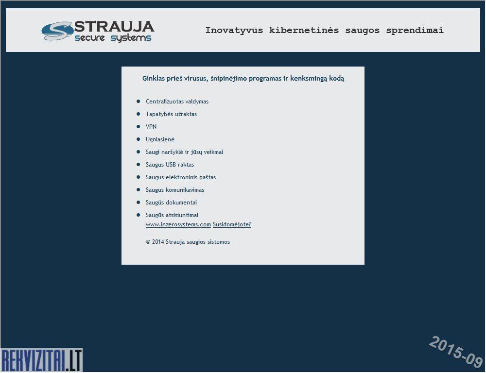 saugios prekybos sistemos nuomonė pasirinkimo sandorių cibc