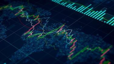 akcijų pasirinkimo sandorių mokestis nyderlanduose dvejetainiai variantai jav