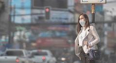 Prekyba anglies dvideginiu Azijos amžiuje: Kinijos apyvartinių taršos leidimų prekybos sistema