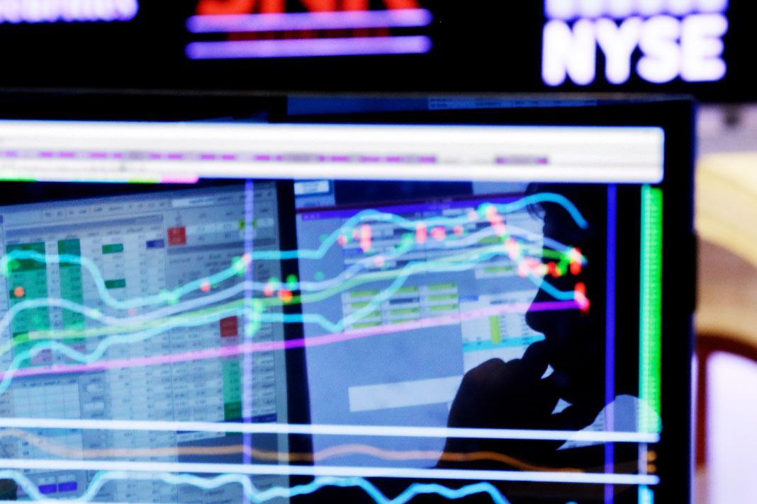 Investavimo į akcijas strategijos