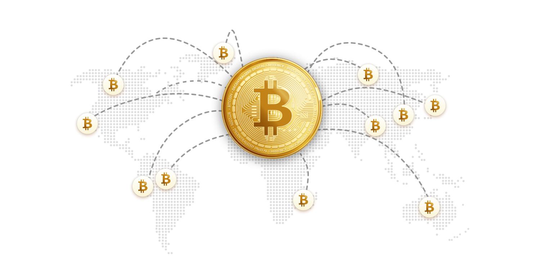 kiek investuoti į 2021 bitcoin