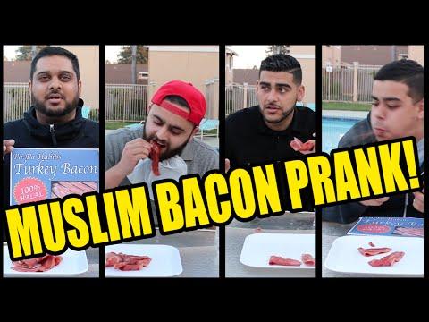 apakah dvejetainis variantas halal