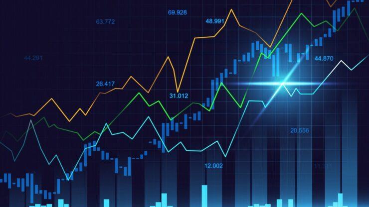 geriausi pasaulio forex prekybininkai 2021 kas rodoma tvarkingo prekybos sistemos žymeklio ekrane