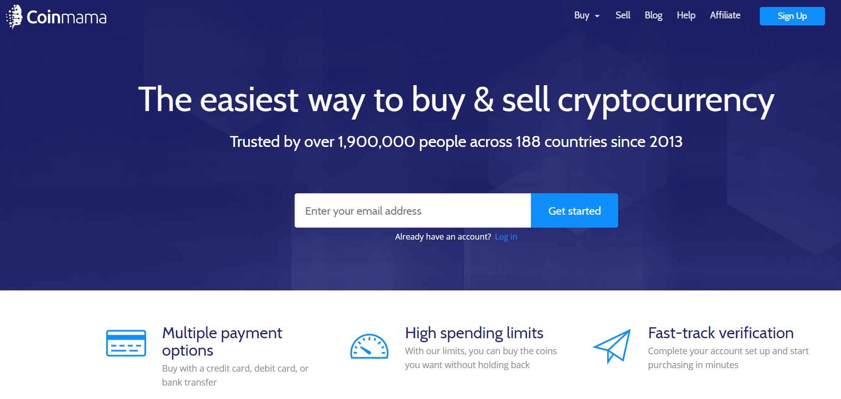 Kas yra bitkoinas ir kaip prekiauti šia kriptovaliuta m., Kaip pirkti ir laikyti bitkoiną