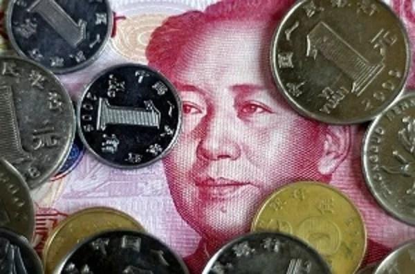 Investuoti į valiutą! Dolerių į jei bitkoiną