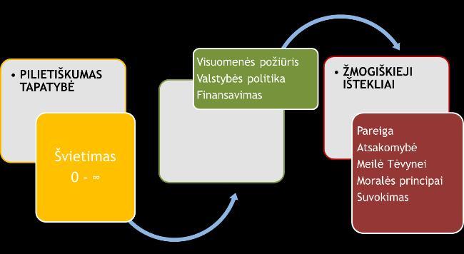 10 prekybos galimybė dvejetainių parinkčių strategijos testeris