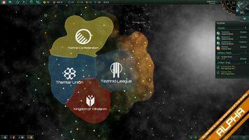 stellaris prekybos sistemos 2 0