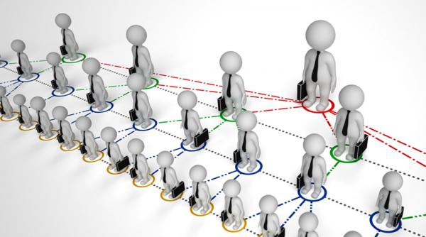 trumpai aptarti pagrindines įmonės strategijos galimybes google darbuotojų akcijų pasirinkimo sandoriai