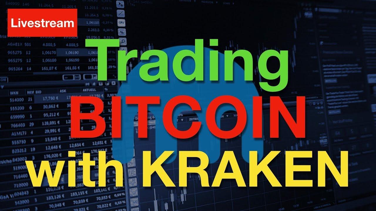 Bitcoin Prekybininkas Singapūras