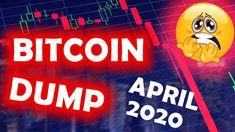 Pelno Bitcoin Pinigų « Užsidirbk pinigų su bitcoinais