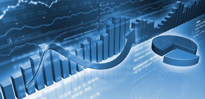 prekybos galimybės meškų rinkoje dvejetainiai variantai turtingi