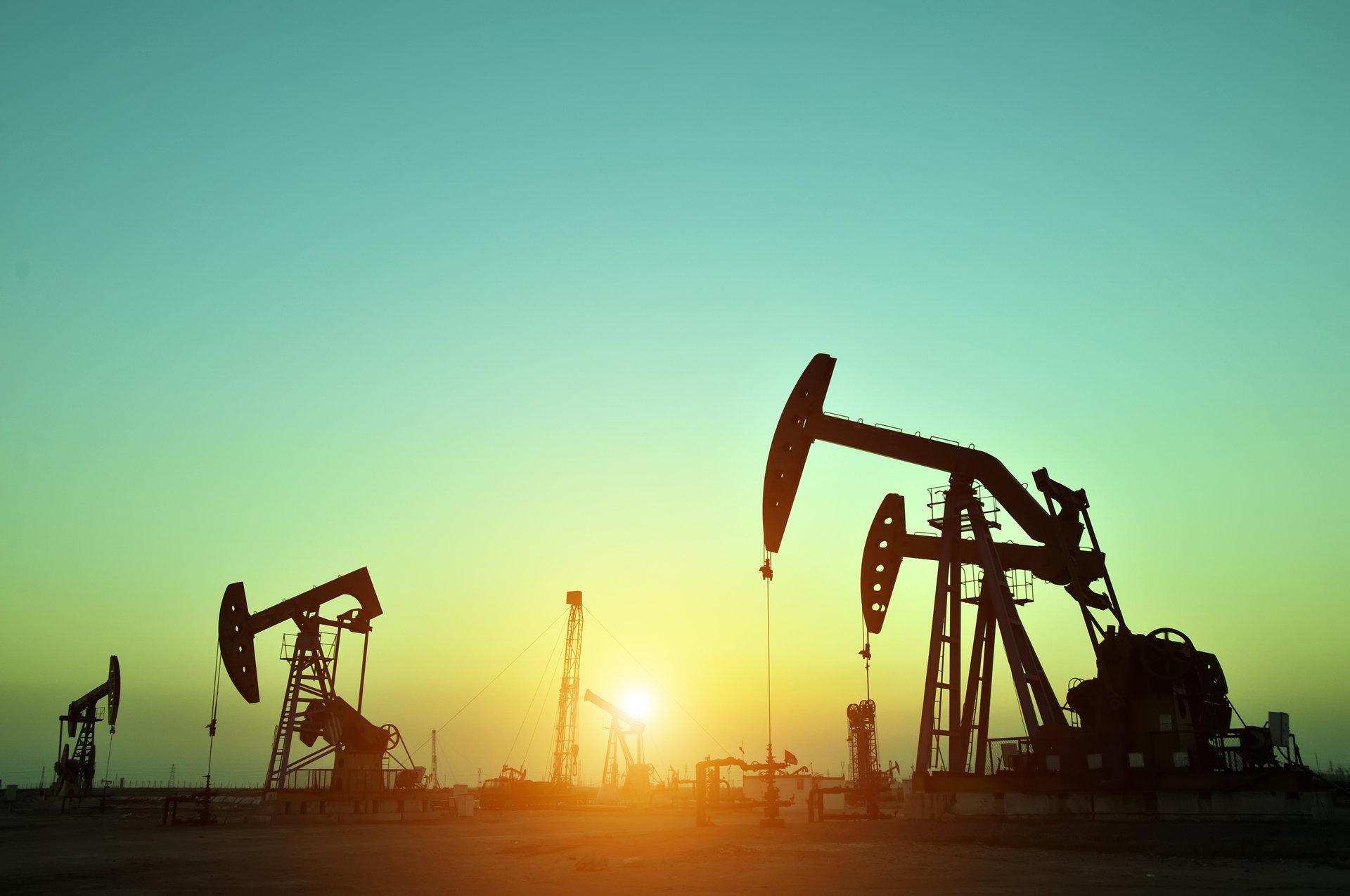 naftos ateities prekybos sistemos akcijų pasirinkimo žargonas