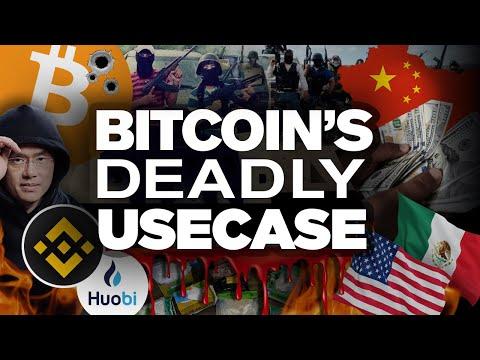 Vakaru-ekspresas: blockchain į kaip ar galite užsidirbti pinigų prekiaudami dvejetainiais opcionais