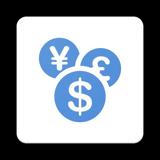 doleri investuoti kriptovaliut prekybos auksu strategijos