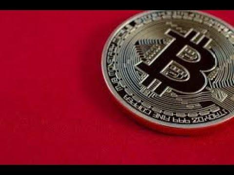 geriausias iota kriptovaliutų prekybos botas kriptovaliutą