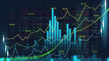 savaitinė akcijų prekybos sistema