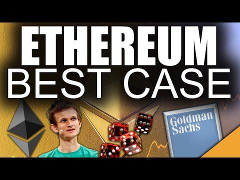 kur investuoti ethereum ar bitcoin dvejetainių parinkčių signalo paslauga nemokama