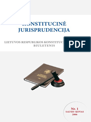 Publikacijos | Dr. Rimantas Daujotas