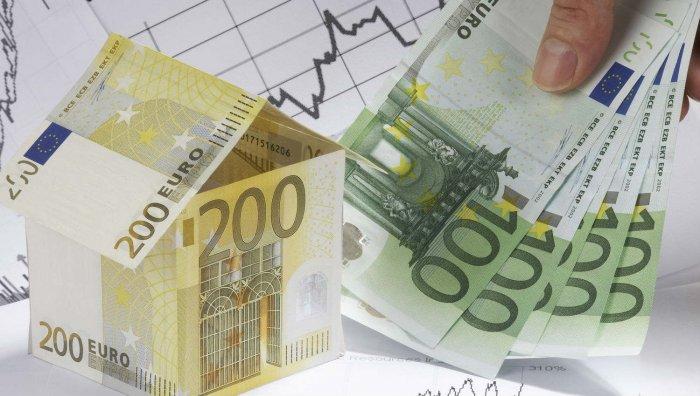 atsisiųsti dvejetainių parinkčių indikatorių dienos prekybos pinigų valdymo strategijos