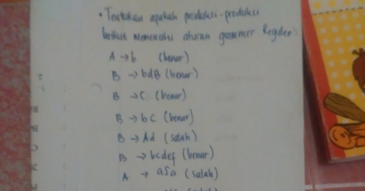 dvejetainis variantas dalam bahasa indonesia