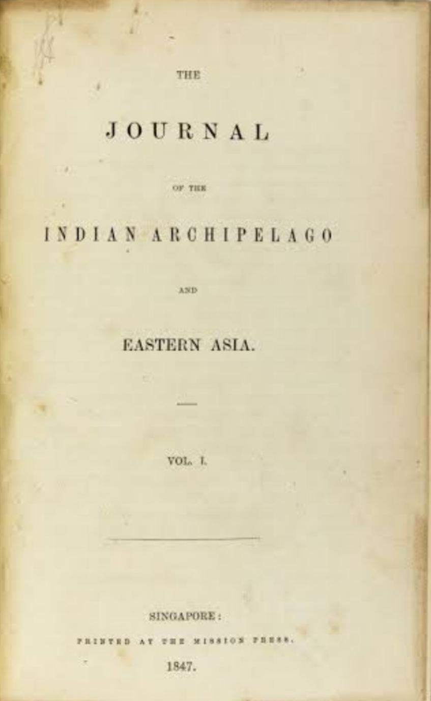 penjelasan dvejetainis variantas indonezija