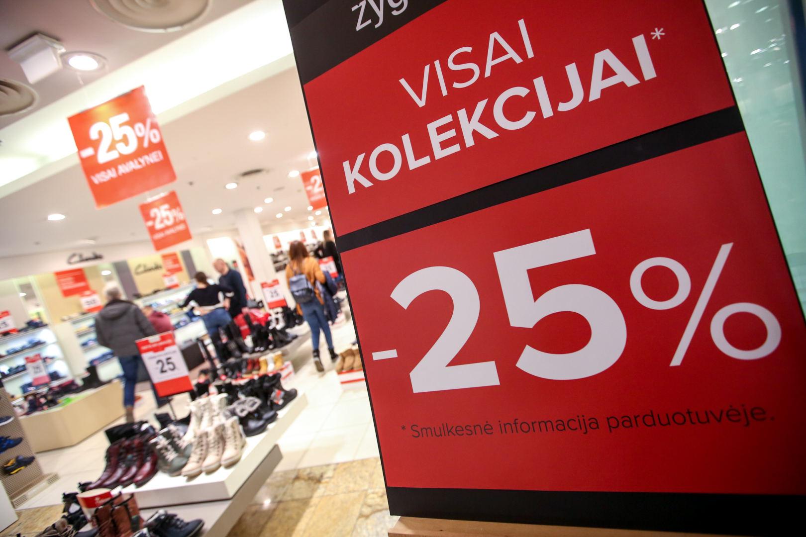 Akcijų Prekybos Sistemos Lietuva, Kiek jums reikia investuoti į bitcoin, kad uždirbtumėte pinigų