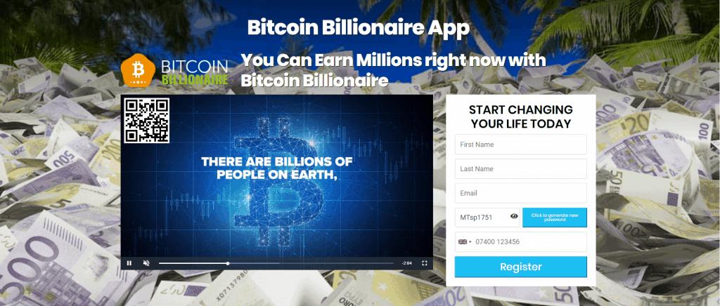 splc.lt - Gauti bitcoin nemokamai, gauti nemokamus bitcoins