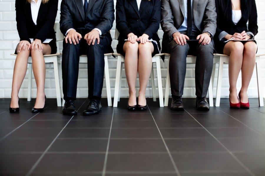 gerai apmokamas darbas opcionų prekybos mokesčių ištikimybė