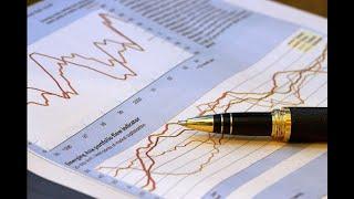 akcijų naujienų prekybos strategijos