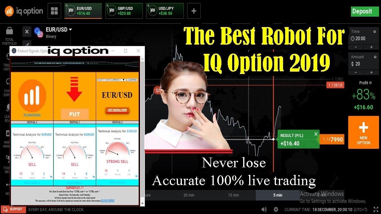 iq option trading bot kriptovaliuta turt investuoti