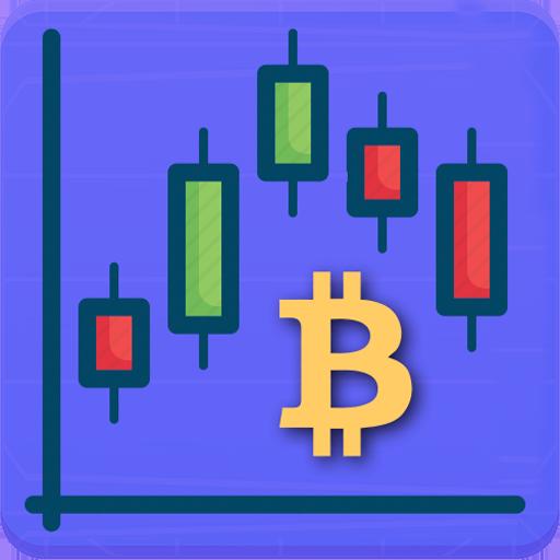 Bitkoinus investuokite ar į litecoiną