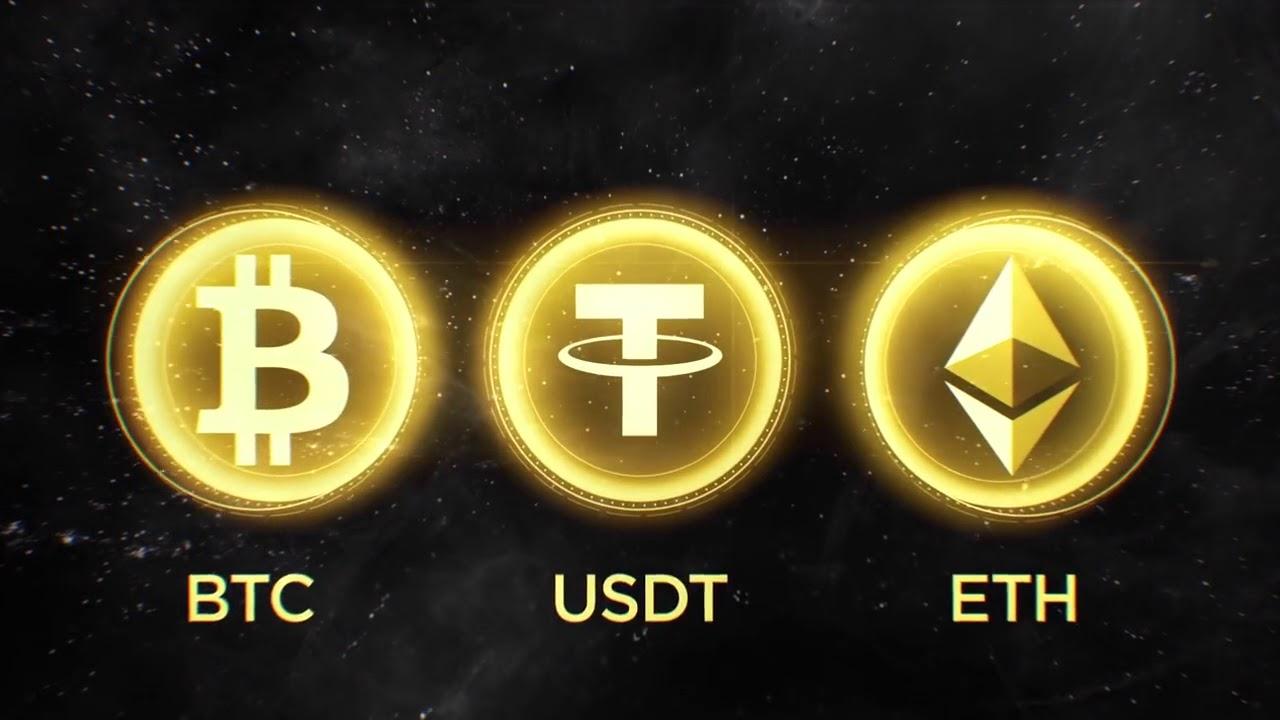bitcoin investicij pasitikjimas laukianti pavedimų prekybos sistema