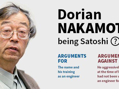 satoshi nakamoto net worth today