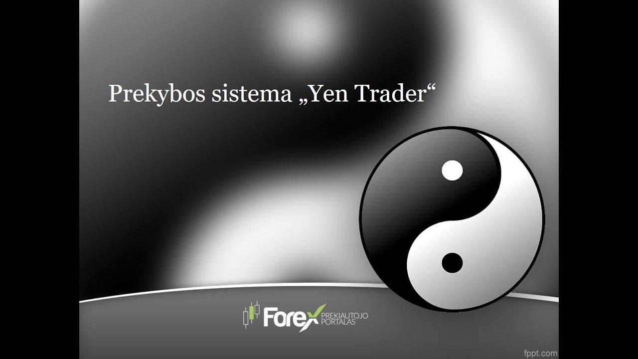Forex Piyasasında Yatırım Yapmak Karlı mı?