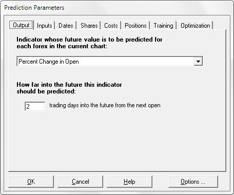 prekybos sistema daytrader xstation dvejetainiai parinktys