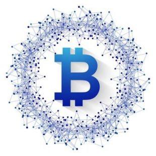 Prekybos kriptografija su nuolatine gyvenamąja vieta splc.lt