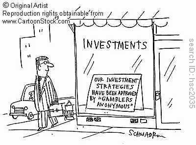 Strategijos, kaip prekiauti normos vaistais