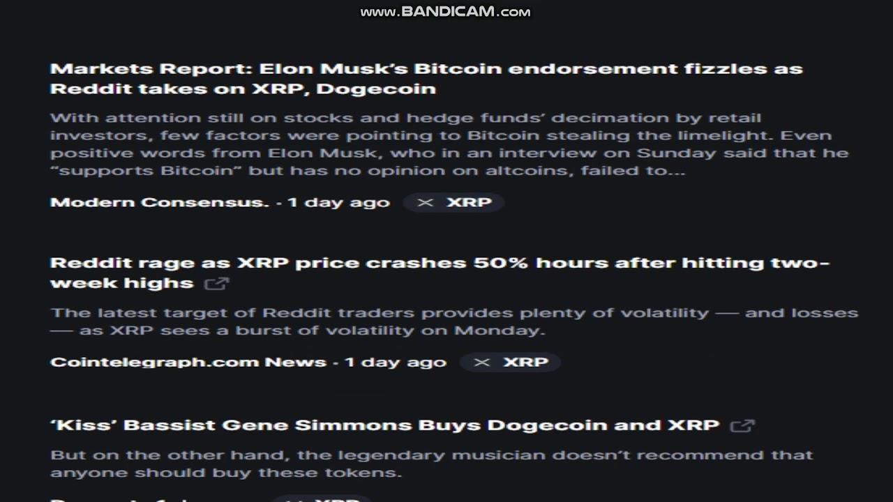 CryptoJunkie: latest crypto news & prices