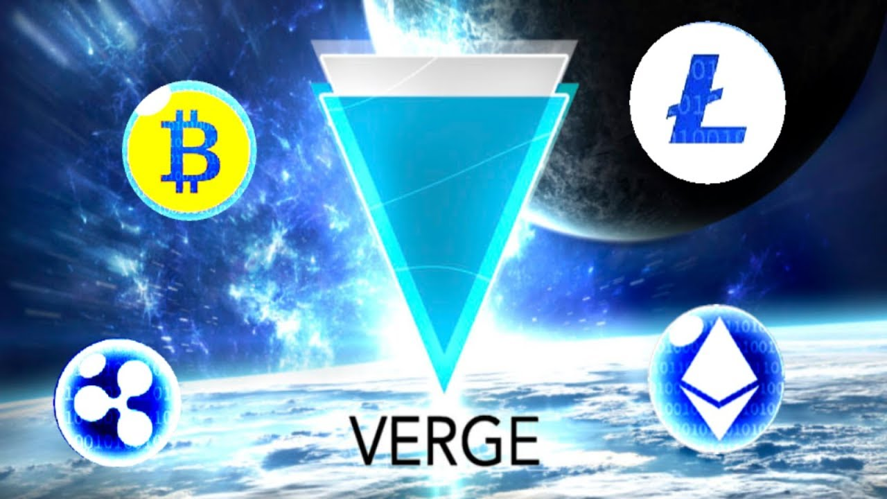 bitcoin ethereum litecoin skirtumas